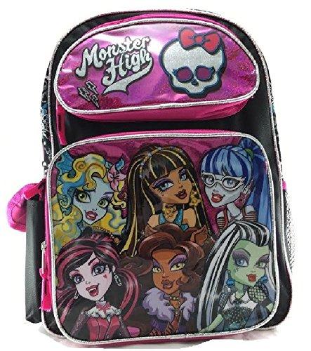 Book Bag for High School: Amazon.com