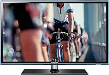 Samsung UN46D6500VF - Televisor (116,84 cm (46