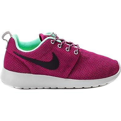 fe651e23c989f Nike Women s Rosherun HYP Running Shoe (10.5 B (M) US