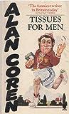 Tissues for Men