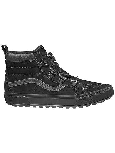 vans mte shoes