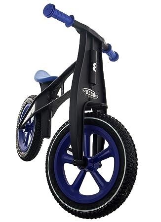 dee998c06 Airel Bicicleta Equilibrio para Niños