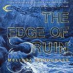The Edge of Ruin: Edge, Book 2 | Melinda Snodgrass