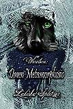Werelove Dawn Metamorphosis (Werelove #4)
