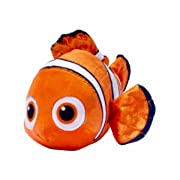 Finding Dory 6  Nemo Mini Plush