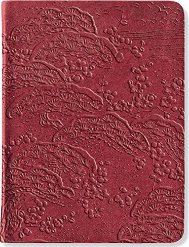 Cherry Blossoms Journal (Notebook, Diary) (Artisan Journal Series)