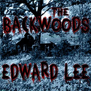 The Backwoods Audiobook