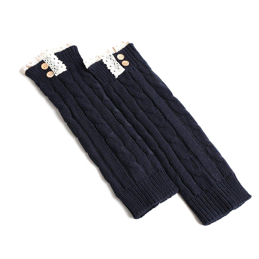77e2327847888d 2 Paar Trachtenstrümpfe | Trachtensocken Trachtenstrümpfe Socken  Kniestrümpfe mit Zopfmuster