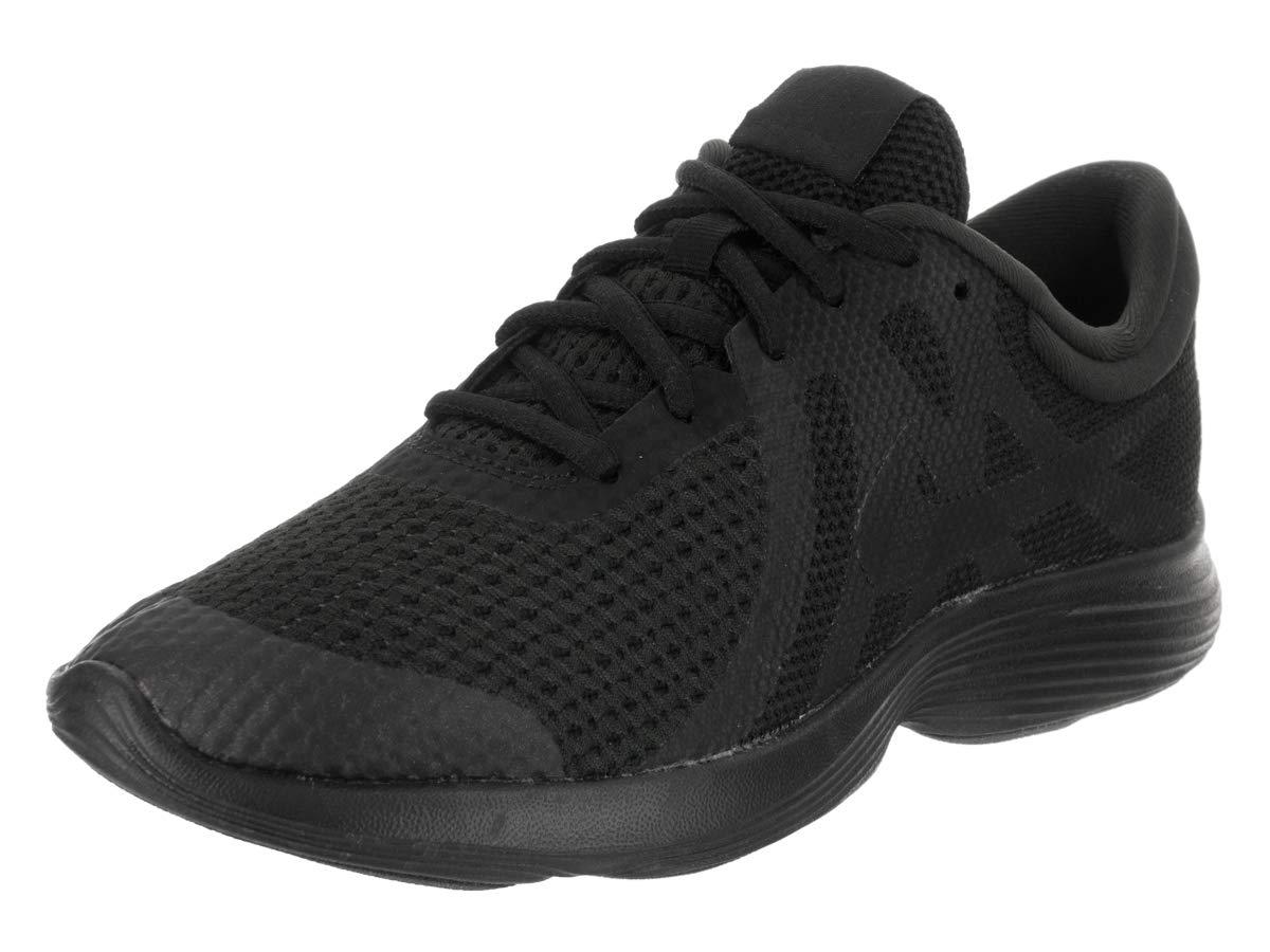 2d0f92d76b8eb Galleon - NIKE Boys Revolution 4 (GS) Sneaker