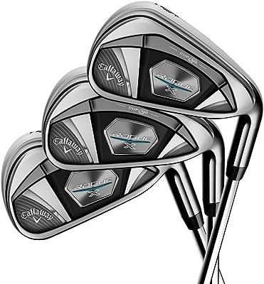 Callaway Golf 2018 Men's Rogue X