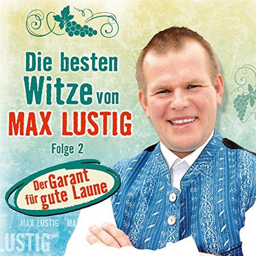 Witze 13: Der Kindsvater / Am Bahndamm / Die Schulsachen / Das Streichwurstbrot / Wie oft / Die Sommerzeit