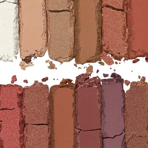 Buy copper eyeshadow