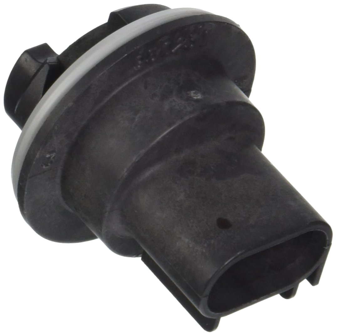 Genuine Chrysler 68000686AA Park and Turn Signal Socket