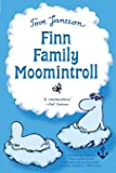 Finn Family Moomintroll (Moomins, 3)
