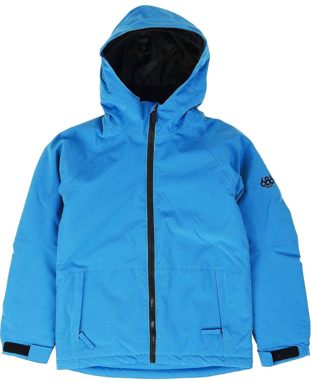 686 Defender Snowboard Jacket Kids