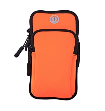 LW Equipos Arm Bolsos Bag Mujeres Sports Running Gimnasio Y Hombres PrxPaCOqw6
