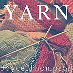Yarn | Joyce Thompson