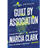Guilt by Association (Rachel Knight Book 1)