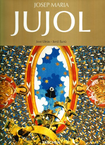Descargar Libro Josep Maria Jujol. Ediz. Italiana, Spagnola E Portoghese José Llinas