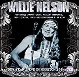 New Year's Eve In Houston 1984 (2CD SET