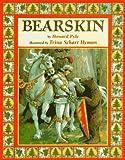 Bearskin (Books of Wonder)