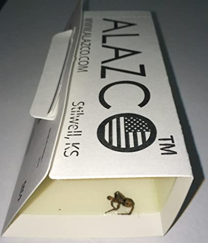 Alazco - Glue mouse trap