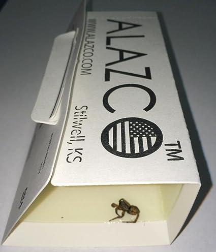 Alazco - Glue mouse trap
