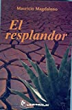 El Resplandor 9789685270311