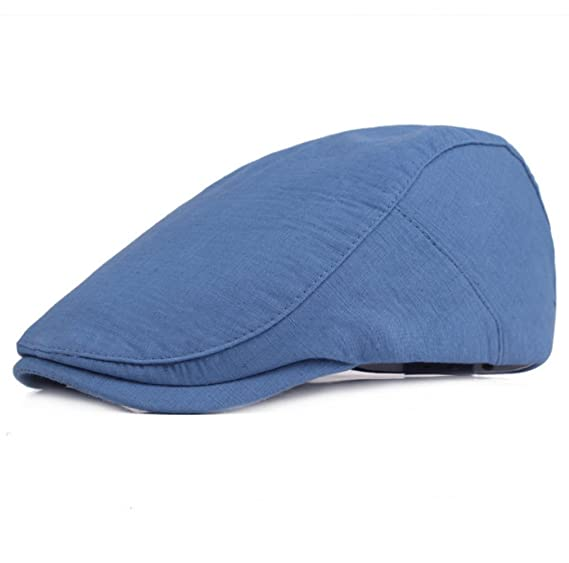 JUNGEN Unisex Boina de moda Gorras de beisbol Retro Sombrero de Sol al Aire Libre Casquillo ocasional primavera verano para Hombre Mujer RgBegdp433