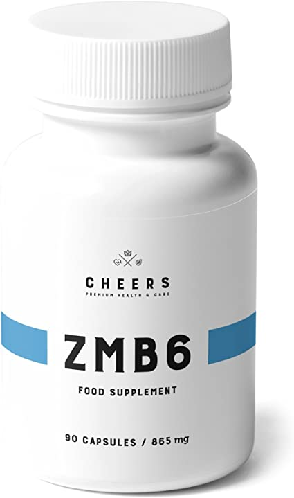 Tabletas de Citrato de Magnesio (320 mg) - 90 cápsulas Veganas ...