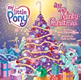 My Little Pony, Nikki Bataille Lange, 1577911911