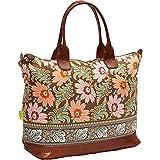 Amy Butler Marni Duffel Bag