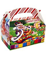 CandyLand Party Supplies - Empty Favor Boxes (4)