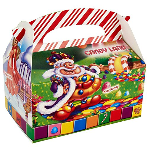 candyland-party-supplies-empty-favor-boxes-4