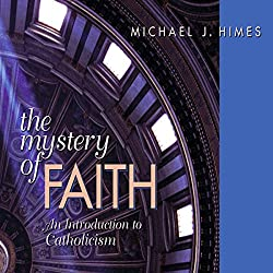 The Mystery of Faith
