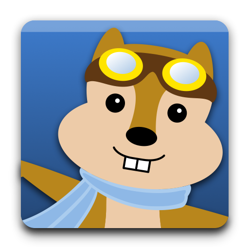Hipmunk  Kindle Tablet Edition