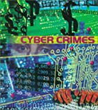 Cyber Crimes, Gina DeAngelis and B. Marvis, 0791042529