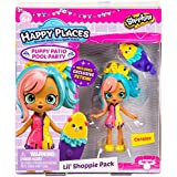 Shopkins Happy Places Coralee