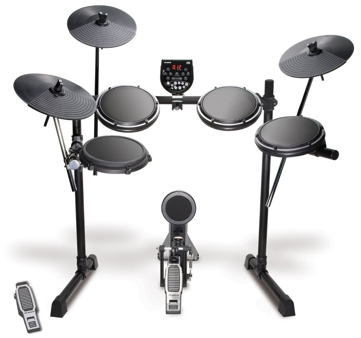 7 Best Drum Set For Kids Buying Guide 2018 Gt Gt