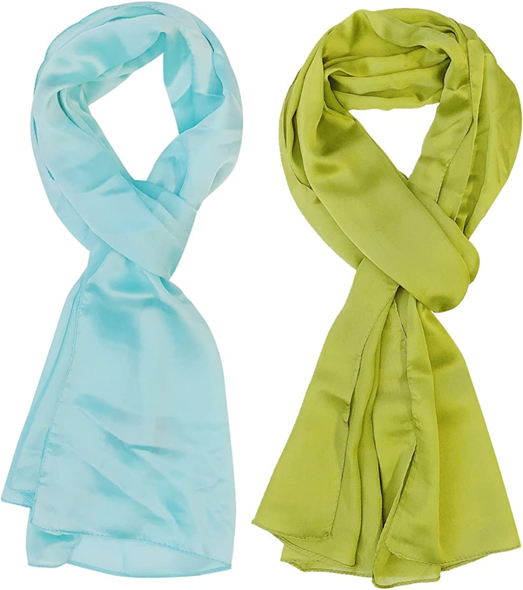 Wrapables Lightweight Silky...