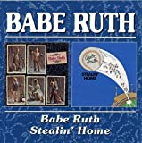 Stealin Home by BABE RUTH (2000-08-29)