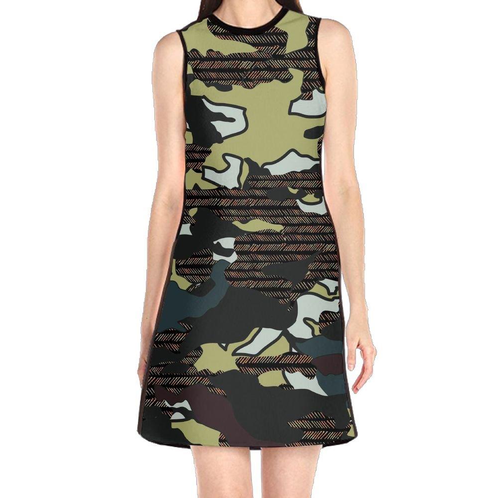 642284907d5 Hakalala Dresses Womens Dress