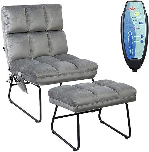 Giantex Massage Chair