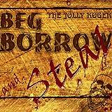 Beg Borrow & Steal