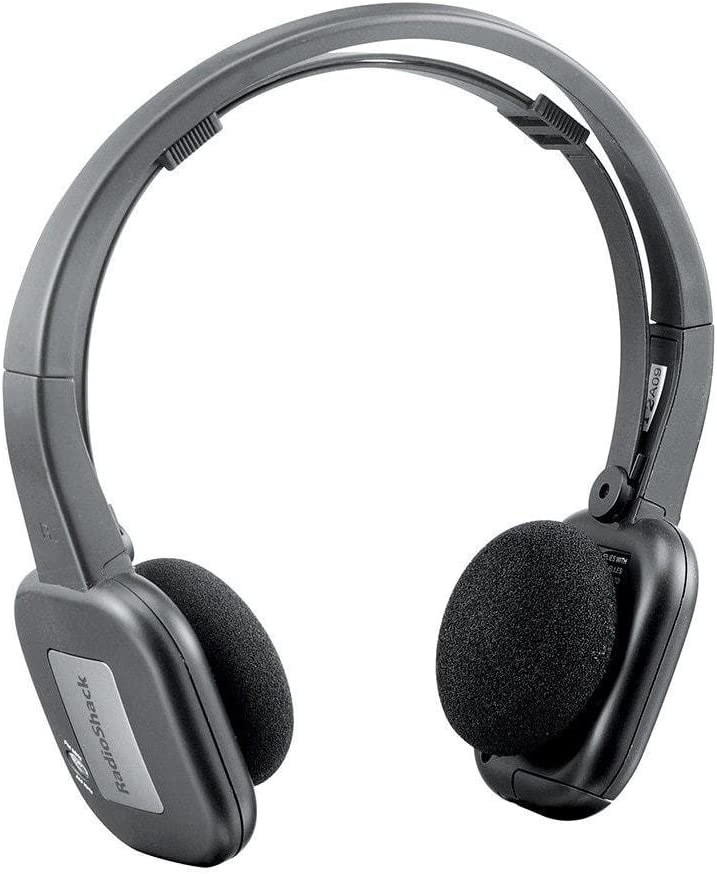 This is one of the best headphone for the walking and also for the running if you are walk in morning  time headphone is most use full for you so This is one of the best for the you