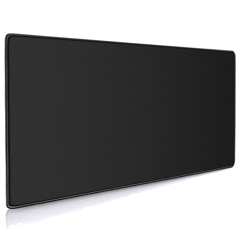 Mouse Pad Antideslizante 90x40cm Cmhoo -1L731DSQ