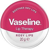 Vaselin 8227102 Läppvård, Rosa, 20 g