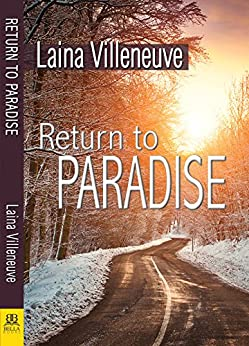 Return to Paradise by [Villeneuve, Laina]