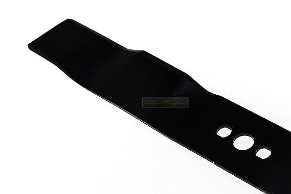 McCulloch GM577616009 Filtro de aire-LMO009 Standard