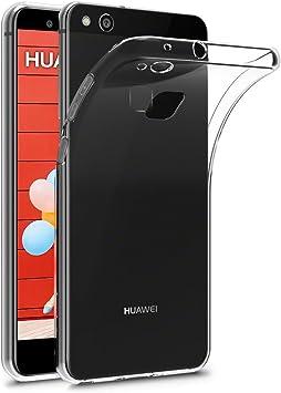 Funda para Huawei P10 Lite 2017, FayTun Huawei P10 Lite 2017 ...